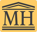 Music Haven Logo